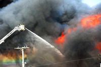 seaside park boardwalk fire - published by Vios nationwide